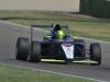 Italian F4 Championship powered by Abarth Imola (ITA) 18-20 09 2015