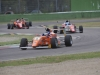 Italian F4 Championship powered by Abarth Imola (ITA) 18-20 09 2015