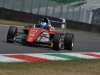 Italian F4 Championship powered by Abarth Mugello (ITA) 10-12 07 2015