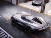 Jaguar Vision Gran Turismo Coup� 2019