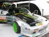 King of drift - Piloti Monster