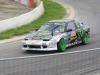 King of drift - Piloti Monster