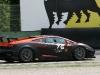 Lamborghini Blancpain Supertrofeo Monza (ITA) 16-17 4 2011