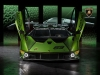 Lamborghini Essenza SCV12 2020
