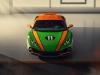 Lamborghini Hurac�n Evo GT Celebration Daytona / Sebring 2019