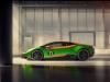 Lamborghini Huracán Evo GT Celebration Daytona / Sebring 2019