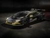 Lamborghini Huracan Super Trofeo Evo Collector 2019