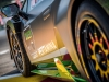 Lamborghini Huracan Supetrofeo Evo 10th Edition