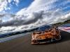 Lamborghini SCV12 Hypercar 2020