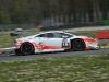 Lamborghini Super Trofeo, Monza, Italy 10 - 12 Aprile 2015