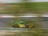Lamborghini Super Trofeo Nurburgring (GER) 18-20 09 2015