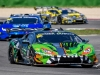 Lamborghini World Final 2018 - Autodromo Vallelunga