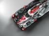 Rebellion R13 Gibson, FIA WEC 2019-20