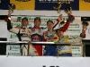 Memorial Bettega Rally Motorshow 2010