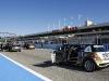 Mini Challenge Circuit Paul Ricard (FRA) 29-31 08 2014
