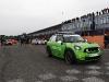 Mini Challenge Franciacorta Circuit (ITA) 12-13 04 2014