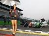 Mini Challenge Monza (ITA) 18-20 10 2013