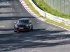 MINI John Cooper Works GP 2020 - Nurburgring