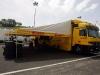 Mini Rushour, Mugello (ITA), 09-10 giugno 2012