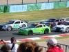 Mitjet Series - Magny Cours Round 2018