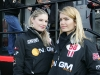 Monza Rally Show (ITA) 24-27 11 2011