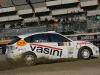 Motorshow di Bologna 2010 Eventi e Gare Mobil 1 Arena