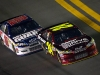 NASCAR, Budweiser Shootout 17-18 February 2012