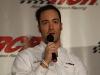 NASCAR Media Tour 2013, Charlotte 21 - 22 January 2013