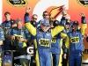 NASCAR Round 1, Daytona 500 Speedweeks 16-26 February 2012