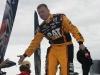 NASCAR Round 1 Daytona 500 Speedweeks 16-26 Febbraio 2012