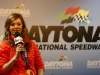 NASCAR Round 1, Daytona 500, USA 19 - 23 February 2014