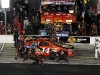 NASCAR Round 1, Daytona 500, USA 19 - 23 February 2014