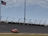 NASCAR Round 1, Daytona 500 USA, 20-24 February 2013