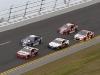 NASCAR Round 1, Daytona 500 USA, 20-24 February 2013