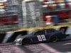 NASCAR Testing, Charlotte Motor Speedway, USA 18 January 2013