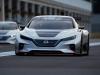 Nissan LEAF NISMO RC 2019