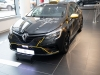 Nuova Renault Clio Rally - Presentazione Milano 2019