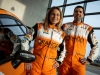 Orange1Racing - CIR - Presentazione stagione 2019