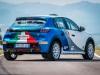 Peugeot 208 Rally4 - Nuova Livrea 2021