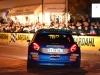Peugeot al Rally il Ciocco 2017