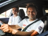 Peugeot Motorsport Academy - Ciocco 2019