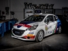 Peugeot Sport Italia - Presentazione stagione 2019