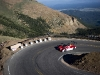 Pikes Peak Hill Climb 2013, Colorado Springs, USA 26-30 June 201