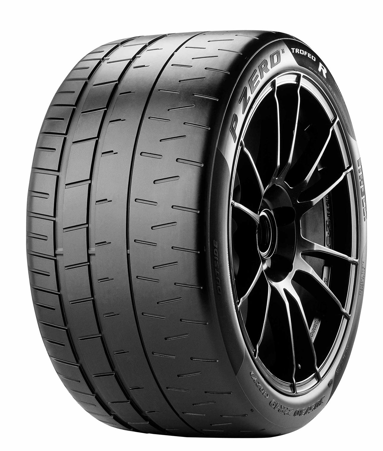 Pirelli-stagione-motorsport-2012