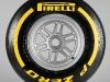 Pirelli_nuovi_pneumatici_2013