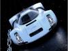 Porsche 906 Hommage 2020
