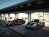 Porsche 911 GT2 RS Clubsport 2019