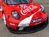 Porsche 911 RSR Coca-Cola, IMSA Petit Le Mans 2019