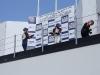 Porsche Carrera Cup - Gara 1 Misano 2012