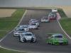 Porsche Carrera Cup Italia Imola (ITA) 26-28 06 2015